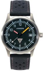 Junkers 6252