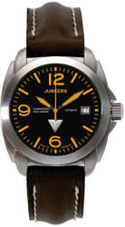 Junkers 6458