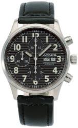 Junkers 6218