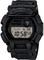 Casio GD-400HUF