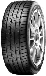 Vredestein Ultrac Satin XL 225/55 R17 101W