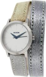 Nixon Kenzi A403