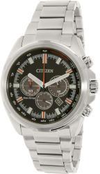 Citizen CA4220