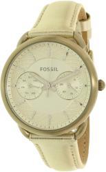 Fossil ES3912