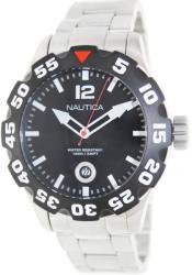 Nautica N18622