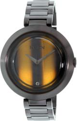 Nixon Optique A264