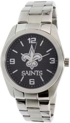 Game Time New Orleans Saints