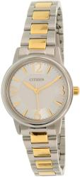 Citizen EL3074