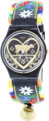 Swatch GB285