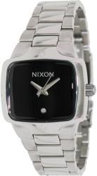 Nixon Small Player A300