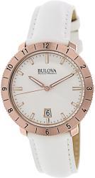 Bulova Accutron II 97B128