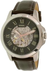 Fossil ME3100