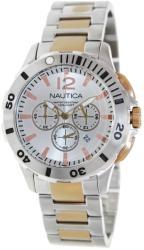 Nautica N27525
