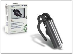 Nokia BH-904