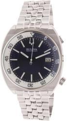 Bulova 96B209