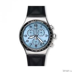 Swatch YVS421