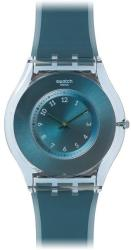 Swatch SFS103