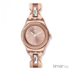 Swatch YSG136