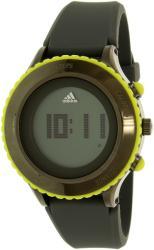 Adidas ADP3192