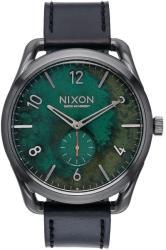 Nixon C45 Leather A465