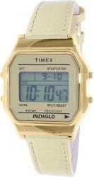 Timex TW2P769