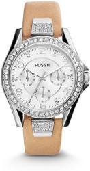 Fossil Riley ES3889