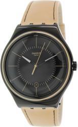 Swatch YWB400