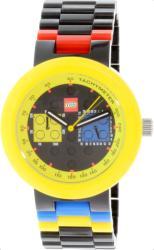 LEGO 9008030
