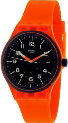 Swatch SUTO40