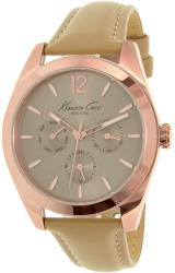 Kenneth Cole 100278