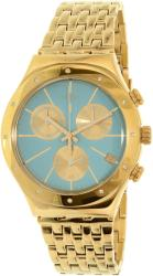 Swatch YCG413