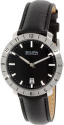 Bulova 96B205
