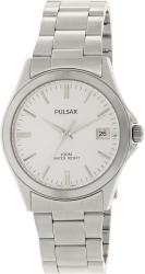 Pulsar PXH093