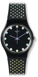 Swatch GB293