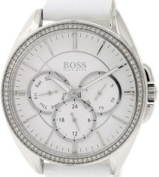 HUGO BOSS 1502361