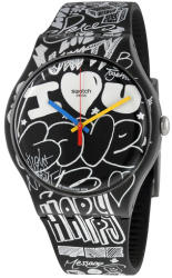 Swatch SUOB125