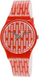 Swatch GR143