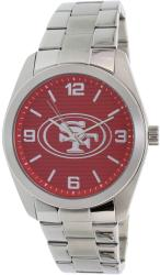 Game Time San Francisco 49ers