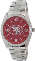 Game Time San Francisco 49ers