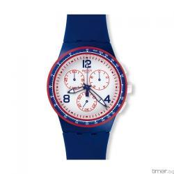 Swatch SUSZ10