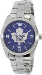 Game Time Toronto Maple Leafs