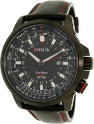 Citizen BJ7075