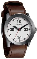 Nixon The Private A049