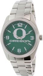 Game Time Oregon Ducks