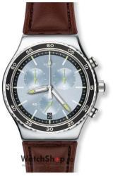 Swatch YVS429