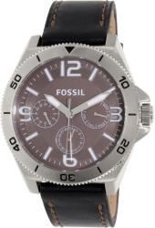 Fossil BQ2055