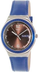 Swatch YGS774
