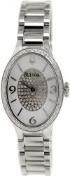 Bulova 96R193
