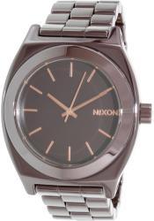 Nixon Time Teller A250