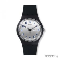 Swatch SUOB718
